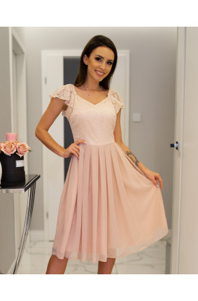 babf3f50 Sukienki na wesele - Kartes-Moda