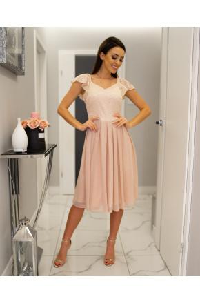 06f3ea59 Modne sukienki damskie - Kartes-Moda