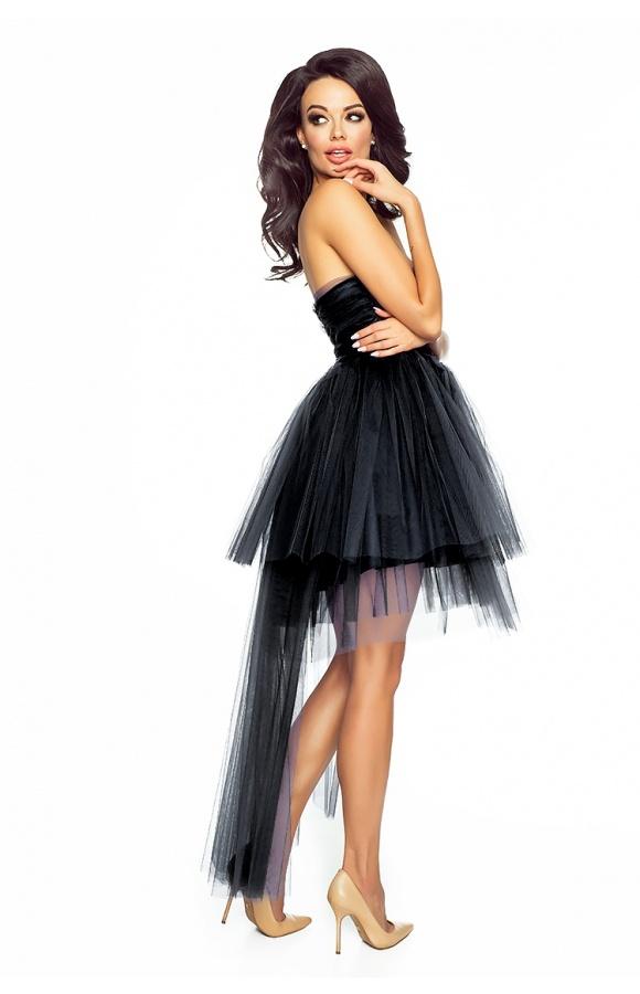 fadc23ecb5 Jaką sukienkę wybrać na imprezę firmową  - Blog modowy Kartes-Moda