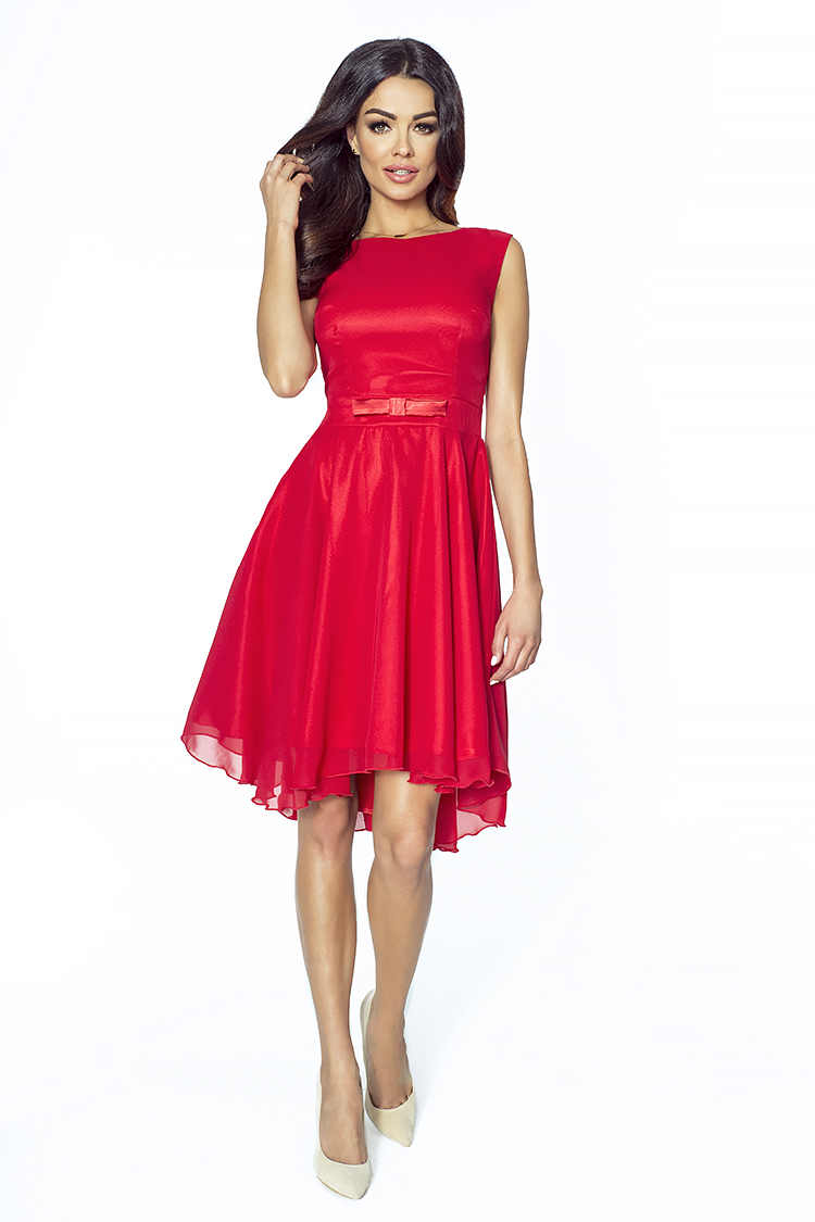 97c330189a Jaką sukienkę założyć na wesele  - Kartes-Moda