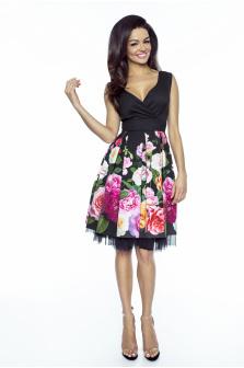 Sukienka czy spódnica