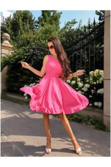 Dlaczego warto nosić sukienki?