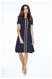 Jaką sukienkę wybrać na imprezę firmową?