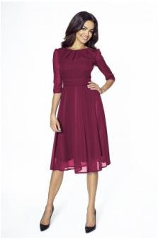 Jaki kolor sukienki wybrać?
