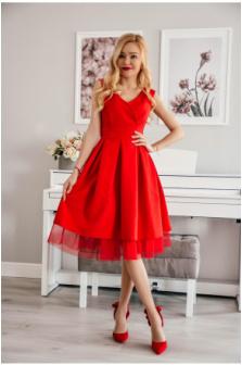 Kto płaci za sukienki dla druhen?