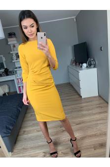 Tania sukienka na sylwestra - dlaczego warto ją wybrać?