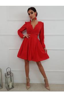Rozkloszowane sukienki na studniówkę - czy warto zwrócić na nie uwagę?