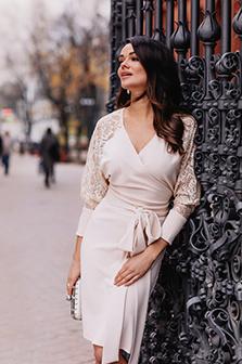 Jaka najlepsza sukienka na bal karnawałowy?